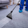 How Often You Should Clean Carpets at Home in Oahu?