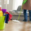 Professional House Cleaning Services in Honolulu – Kleenpro Hawaii
